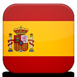 bandeira-espanha